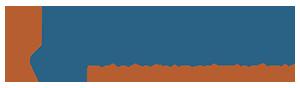 Maker Learning Network Logo
