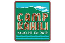 c-kahili-logo-4c