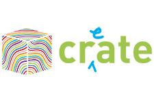 create-logo-horiz