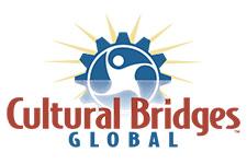 culturalbridgesglobal-logo