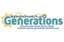 empowergenerations-logo