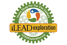 ilead-exploration