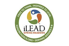 ilead-springmeadows-circlelogo