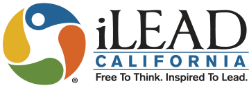 iLEAD California