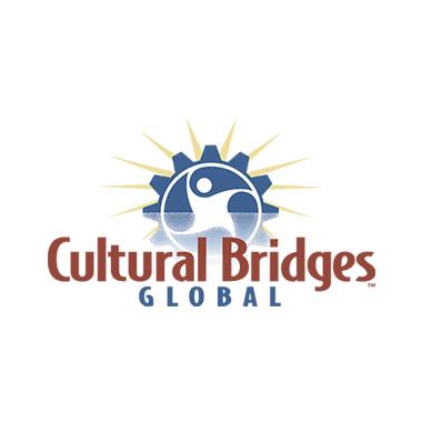Cultural Bridges Logo