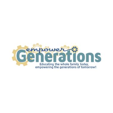 Empower Generations Logo