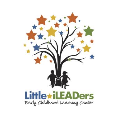 Little iLEADers Logo