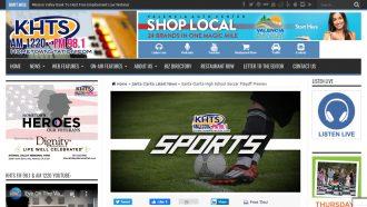 Santa Clarita High School Soccer Playoff Preview