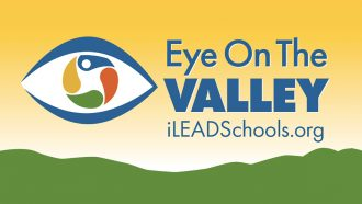 Eye On The Valley – The New Normal