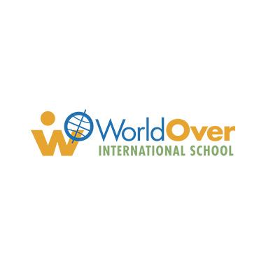 WorldOver Logo